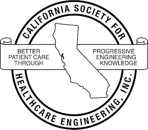 California Society for Healthcare Engineering