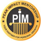 Peak Impact Mentorship